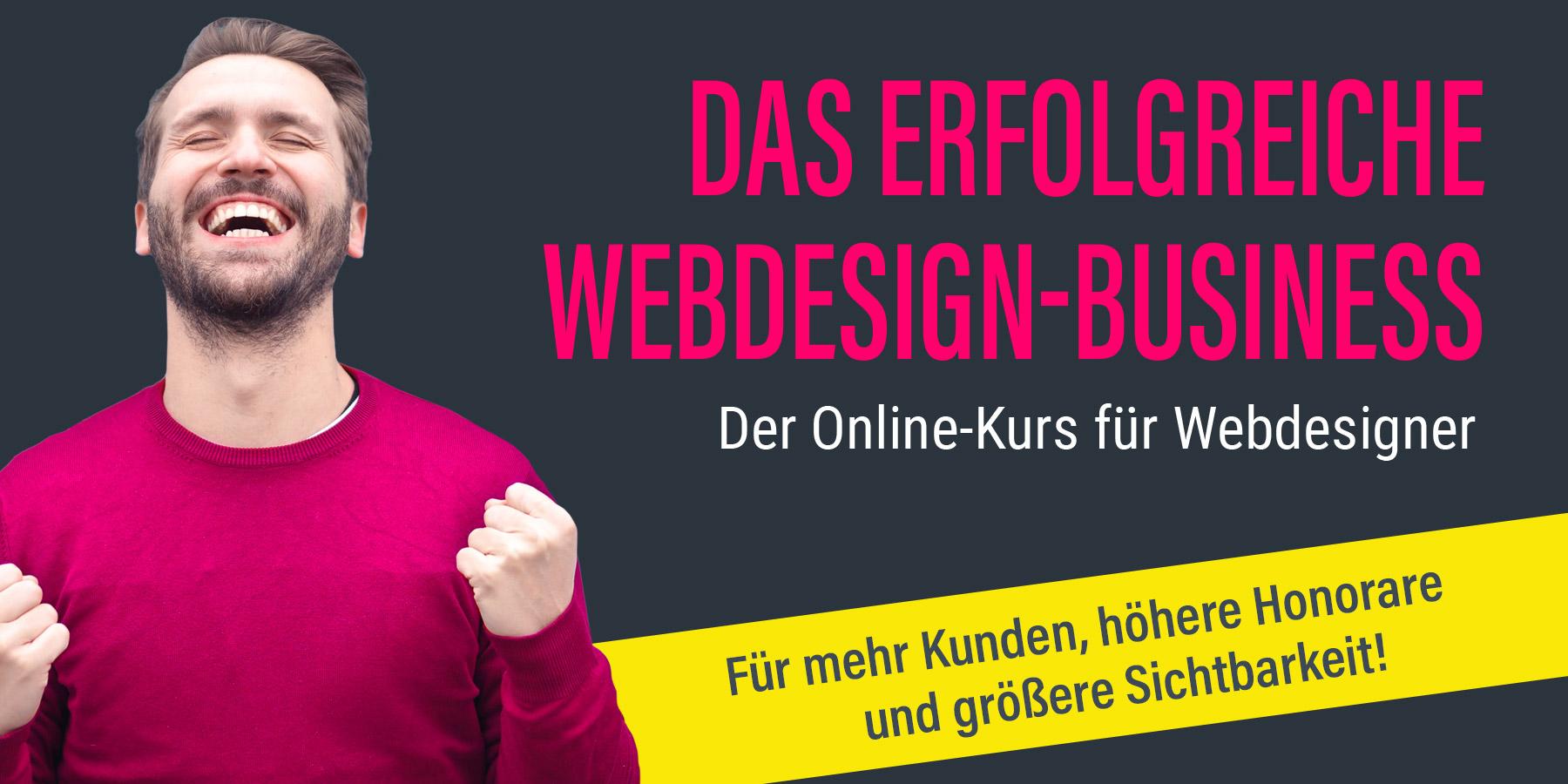Webdesign Bibliothek 31