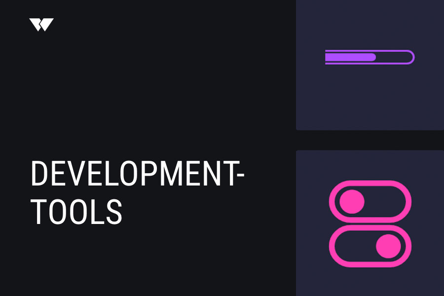 Development-Tools – Webdesign Journal
