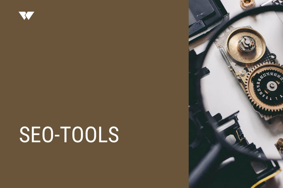 SEO-Tools – Webdesign Journal