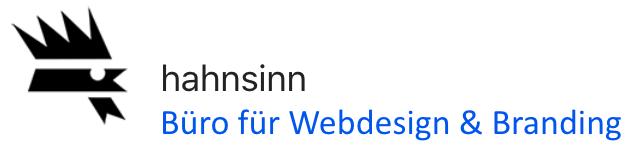 Webdesign Frankfurt 5