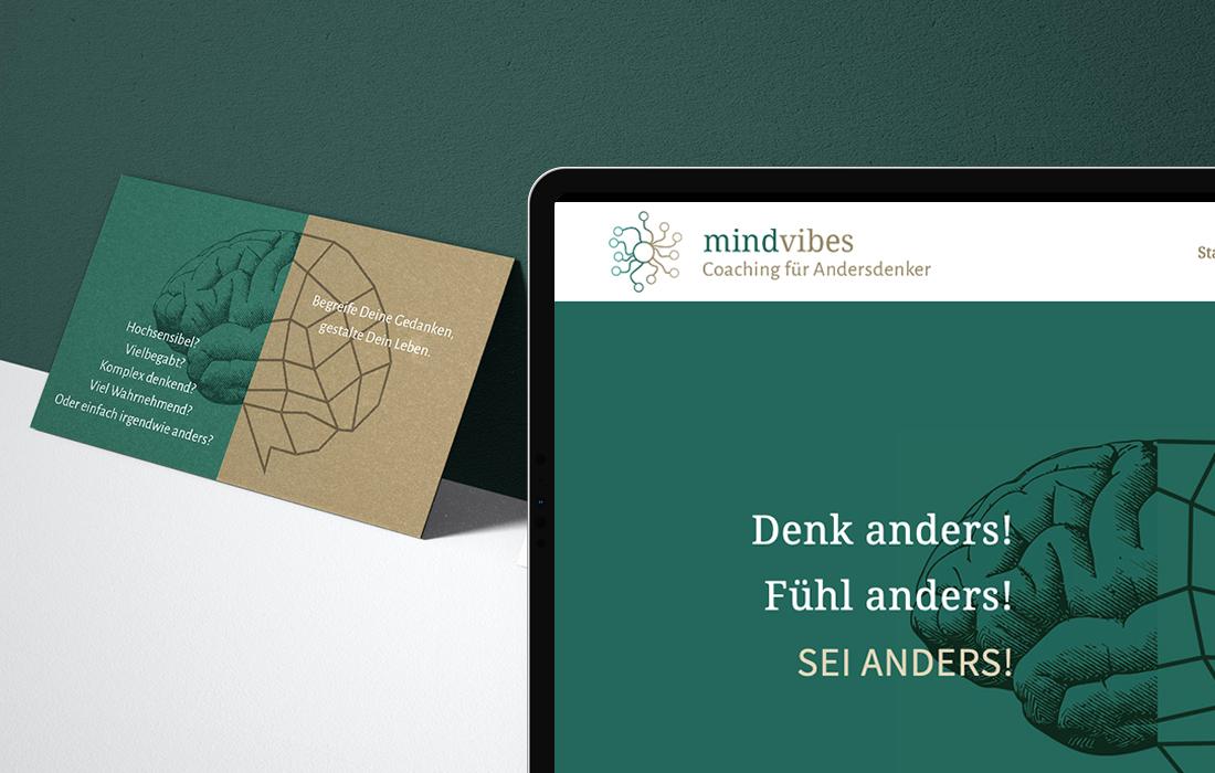 Website und Webdesign Leipzig