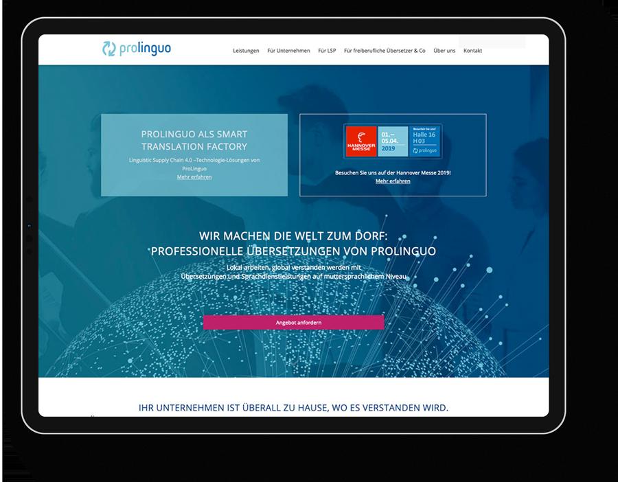 Webdesign Leipzig 5