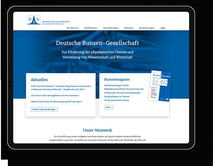 Webdesign Leipzig 4