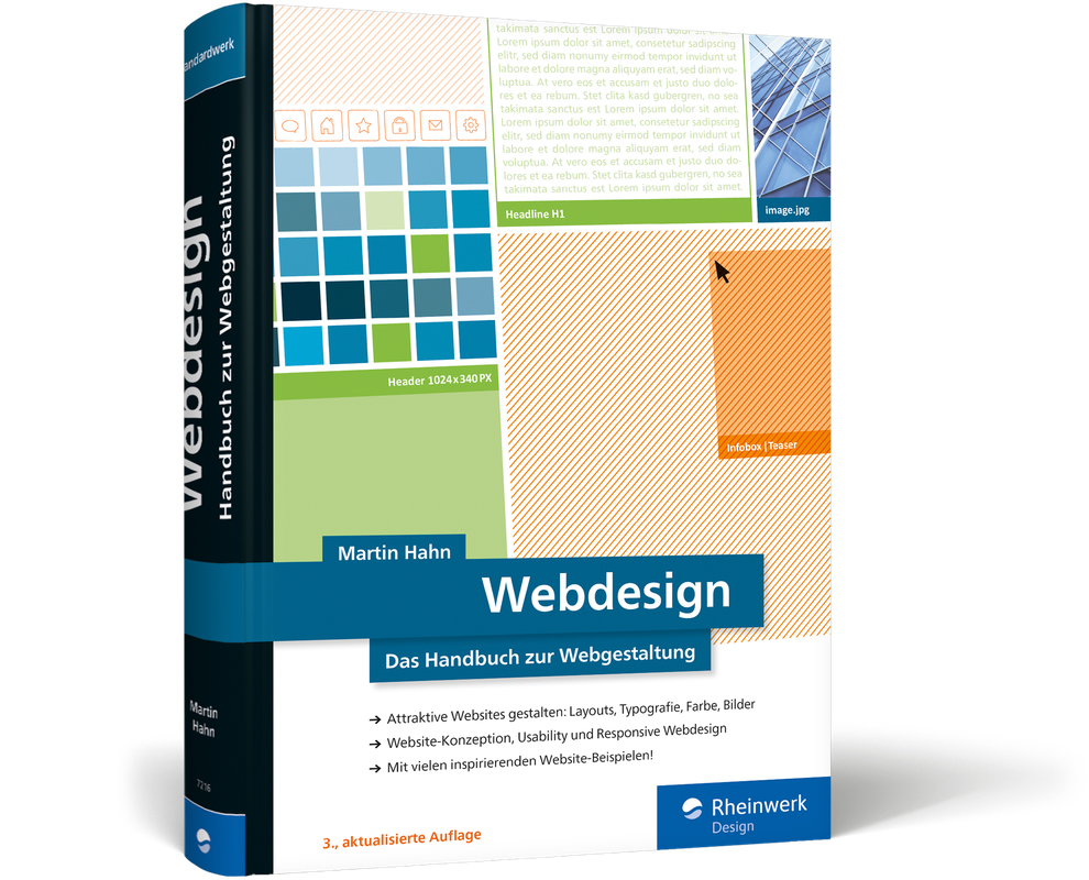 Webdesign Frankfurt 2