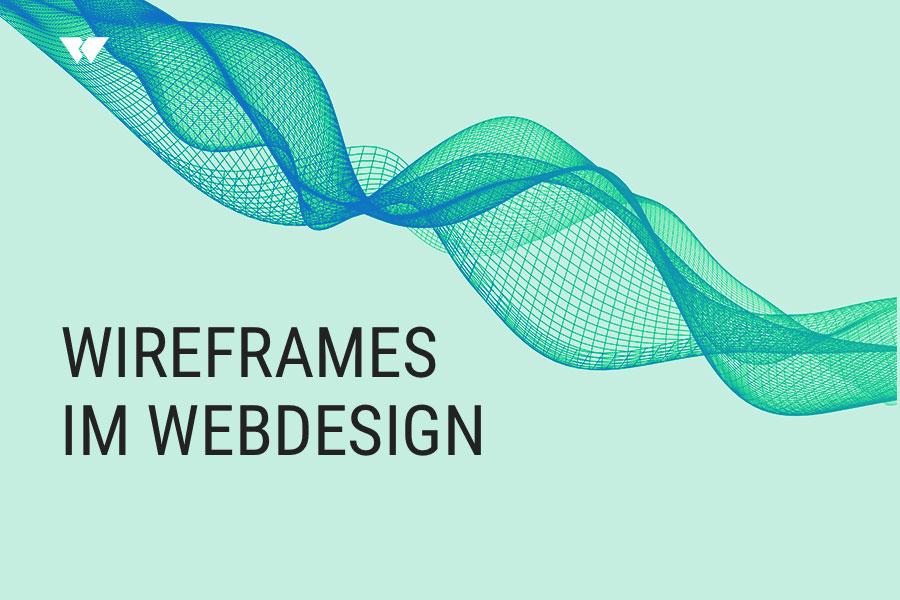 Lerne Webdesigns effektiver zu gestalten 10