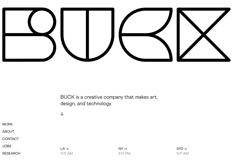Farbe Weiß im Webdesign