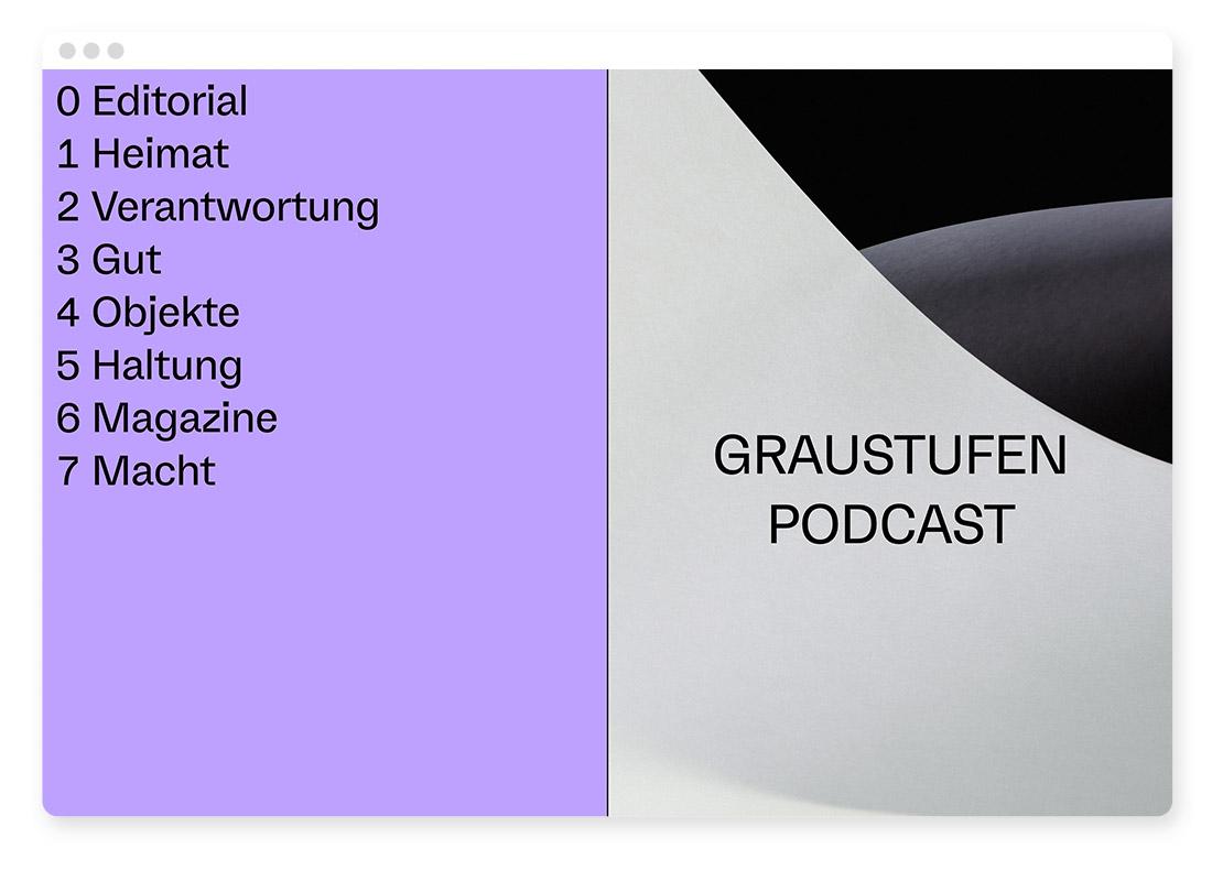 Design- & Webdesign-Blogs & -Podcasts zur Weiterbildung 34