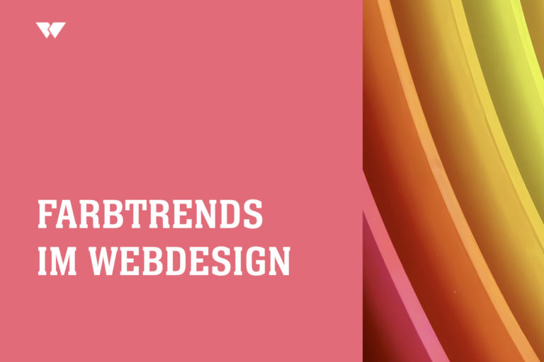 Webdesign-Skills updaten 10