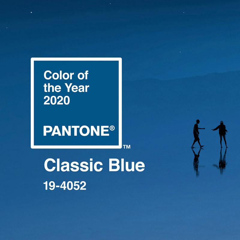 Farbtrends im Webdesign – Das sind die angesagtesten Farbkombinationen auf Websites 52