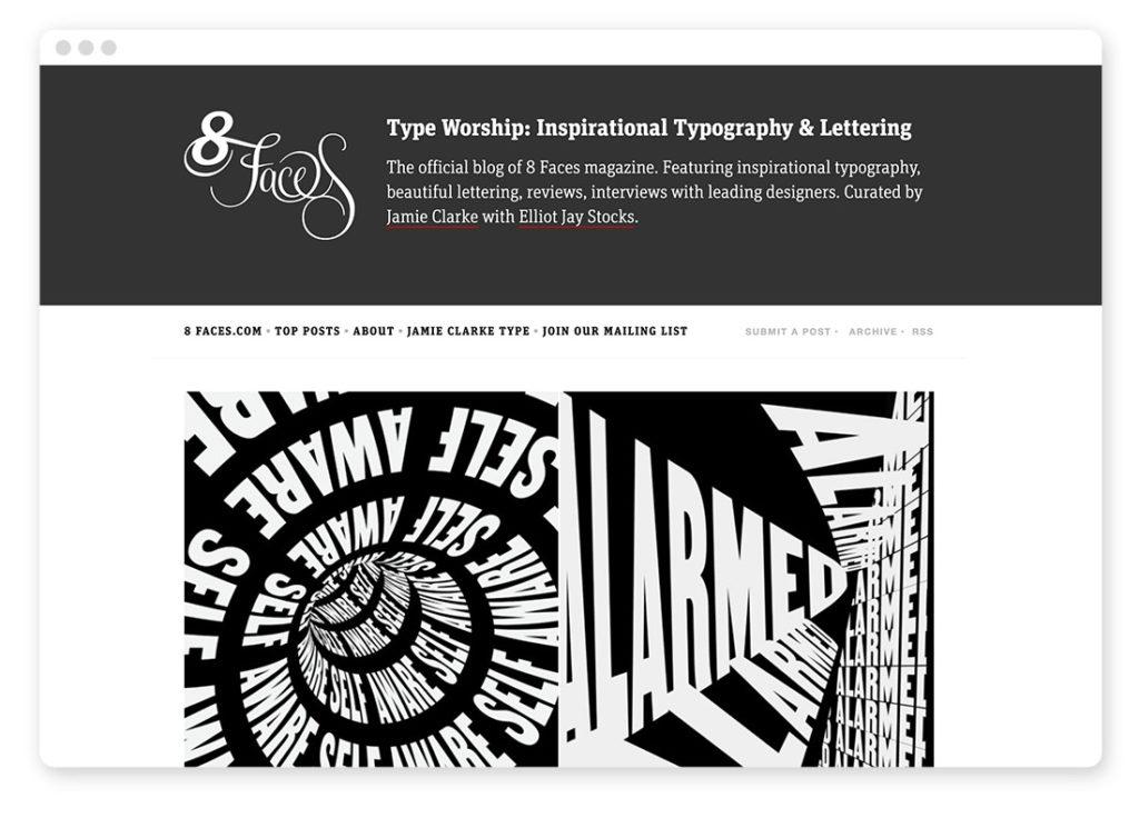 Über 95 Typo- und Fonts-Tools für deinen Webdesign-Alltag 85