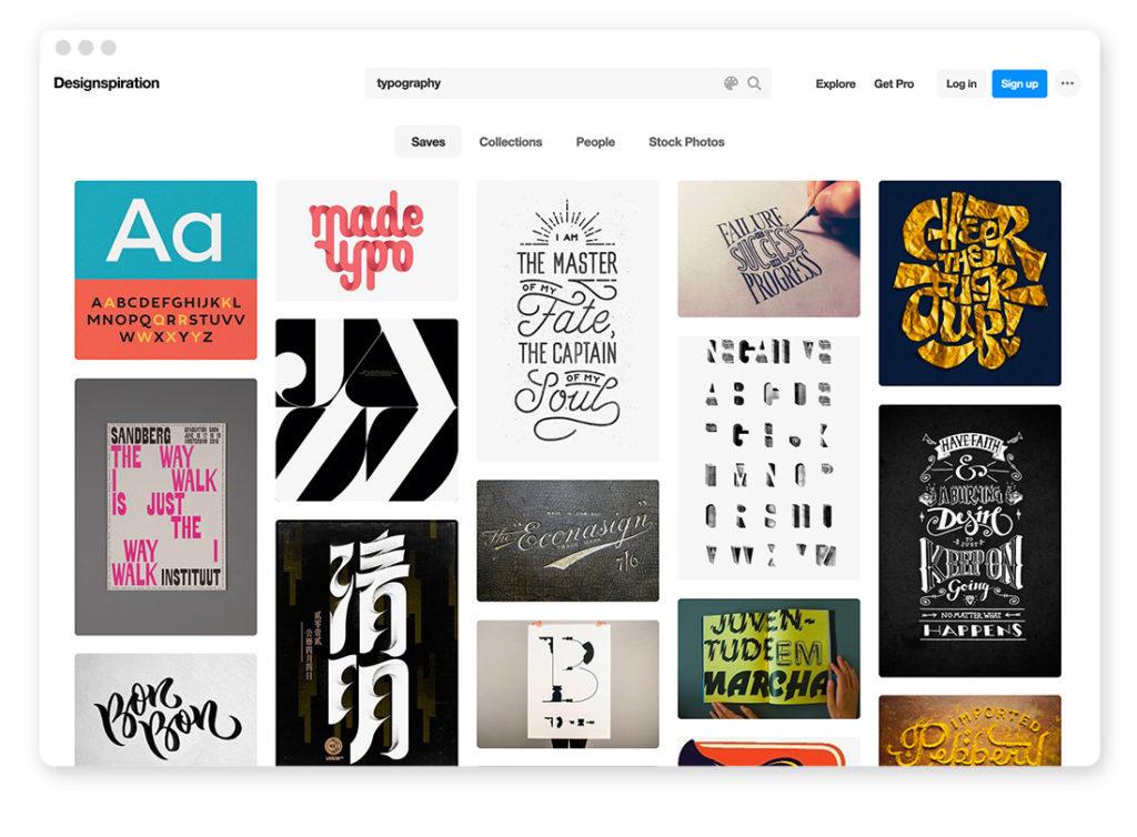 Über 95 Typo- und Fonts-Tools für deinen Webdesign-Alltag 74