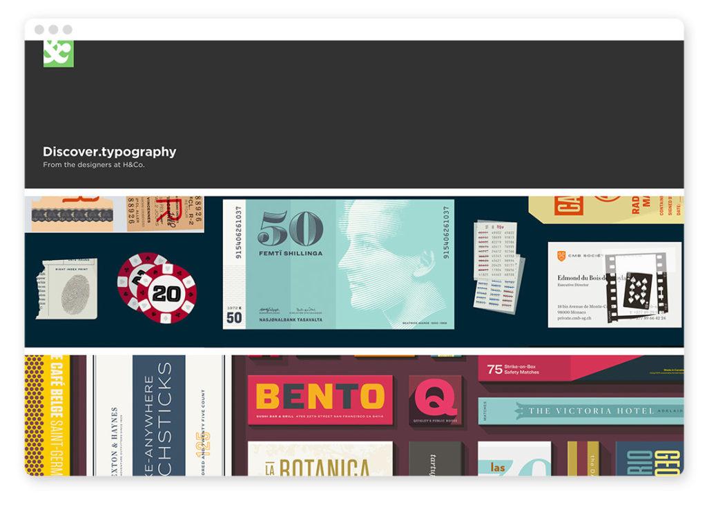 Über 95 Typo- und Fonts-Tools für deinen Webdesign-Alltag 80