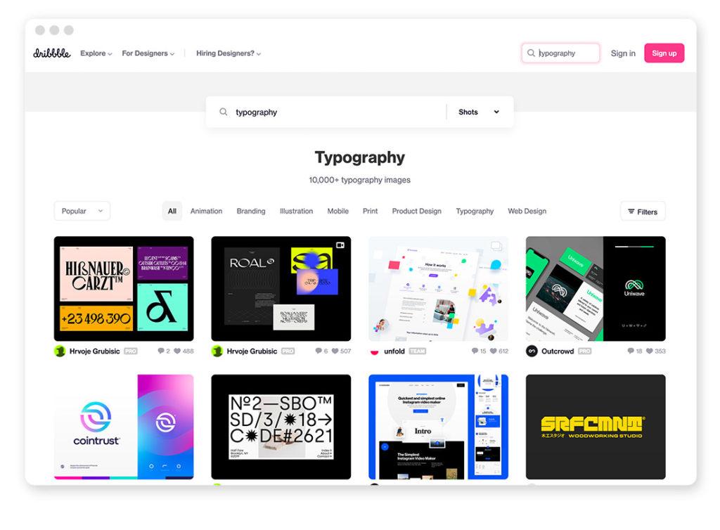 Über 95 Typo- und Fonts-Tools für deinen Webdesign-Alltag 79