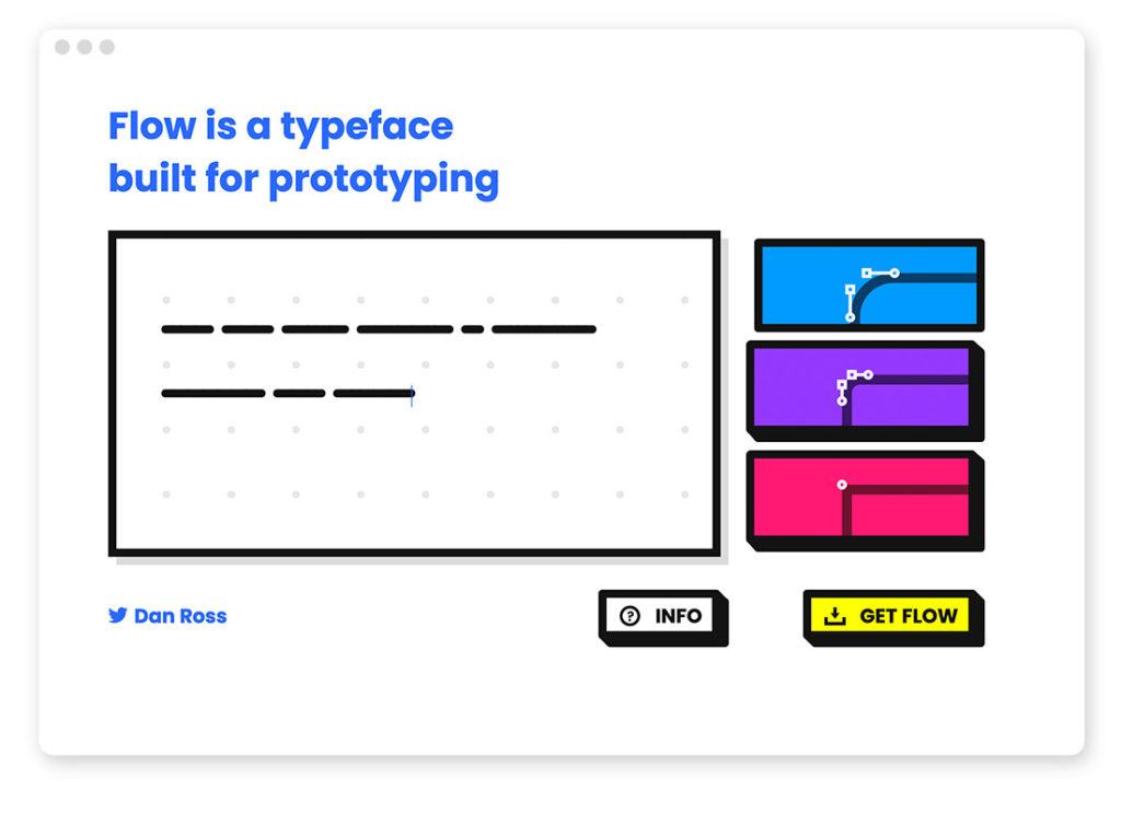 Über 95 Typo- und Fonts-Tools für deinen Webdesign-Alltag 29
