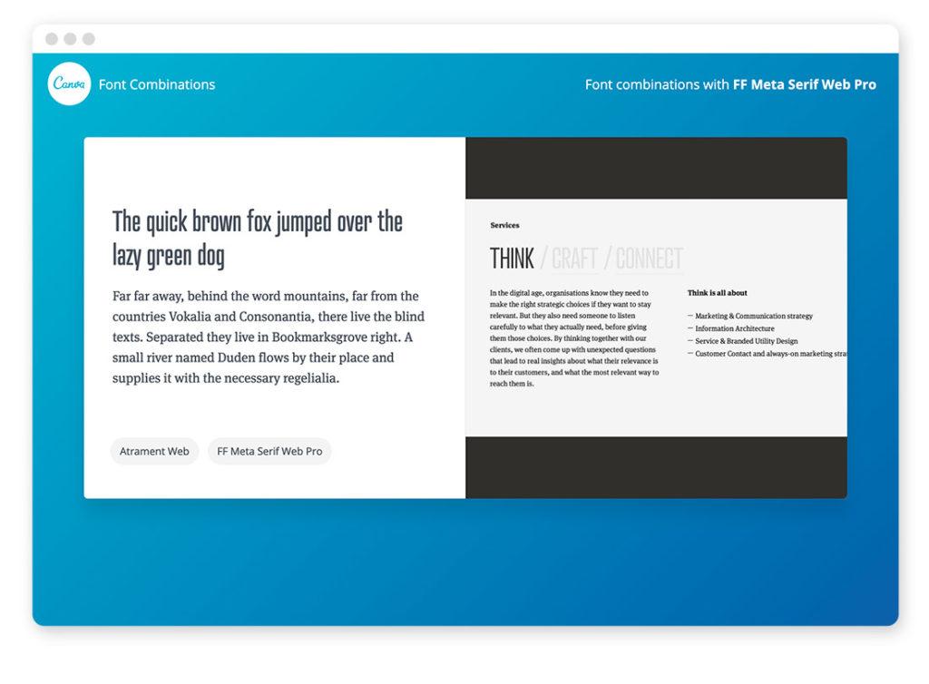 Über 95 Typo- und Fonts-Tools für deinen Webdesign-Alltag 69