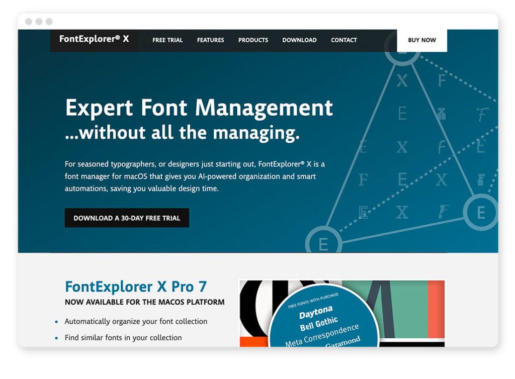 Über 95 Typo- und Fonts-Tools für deinen Webdesign-Alltag 56
