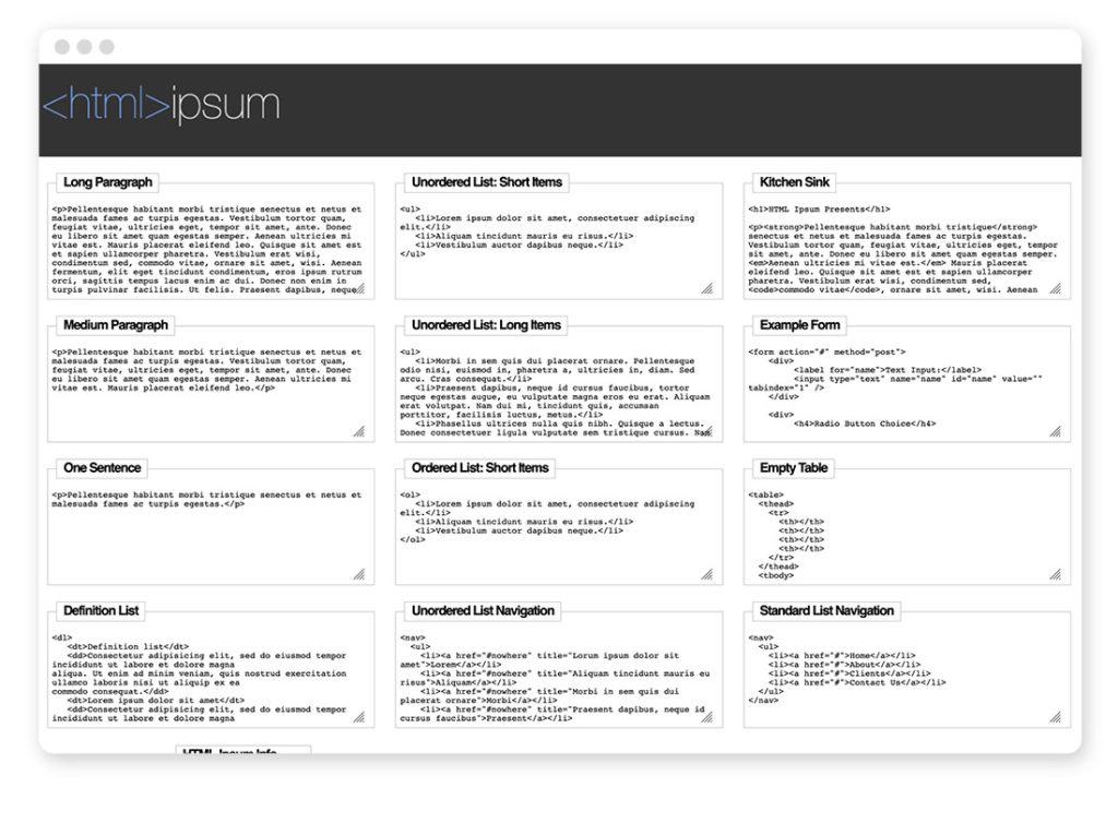 Über 95 Typo- und Fonts-Tools für deinen Webdesign-Alltag 40