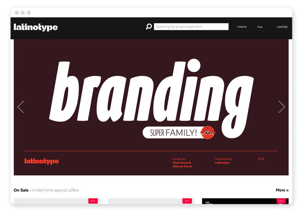 Über 95 Typo- und Fonts-Tools für deinen Webdesign-Alltag 12