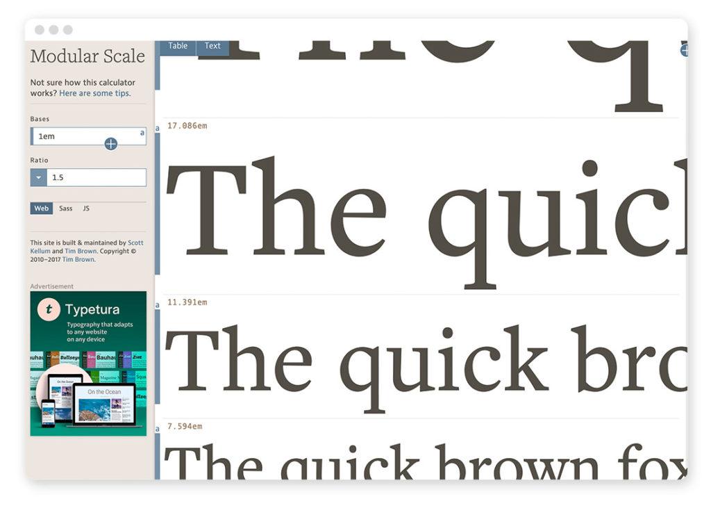 Über 95 Typo- und Fonts-Tools für deinen Webdesign-Alltag 55