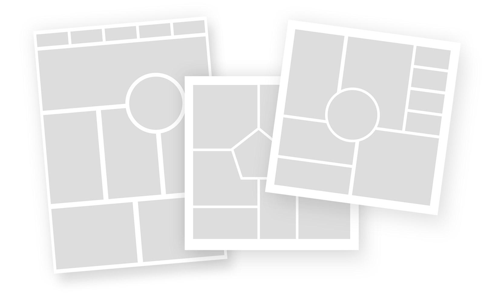 Webdesign Kit 6