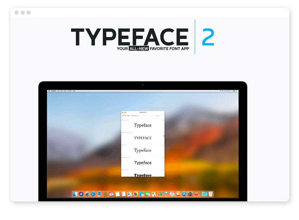 Über 95 Typo- und Fonts-Tools für deinen Webdesign-Alltag 58