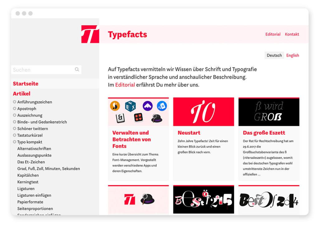 Über 95 Typo- und Fonts-Tools für deinen Webdesign-Alltag 94