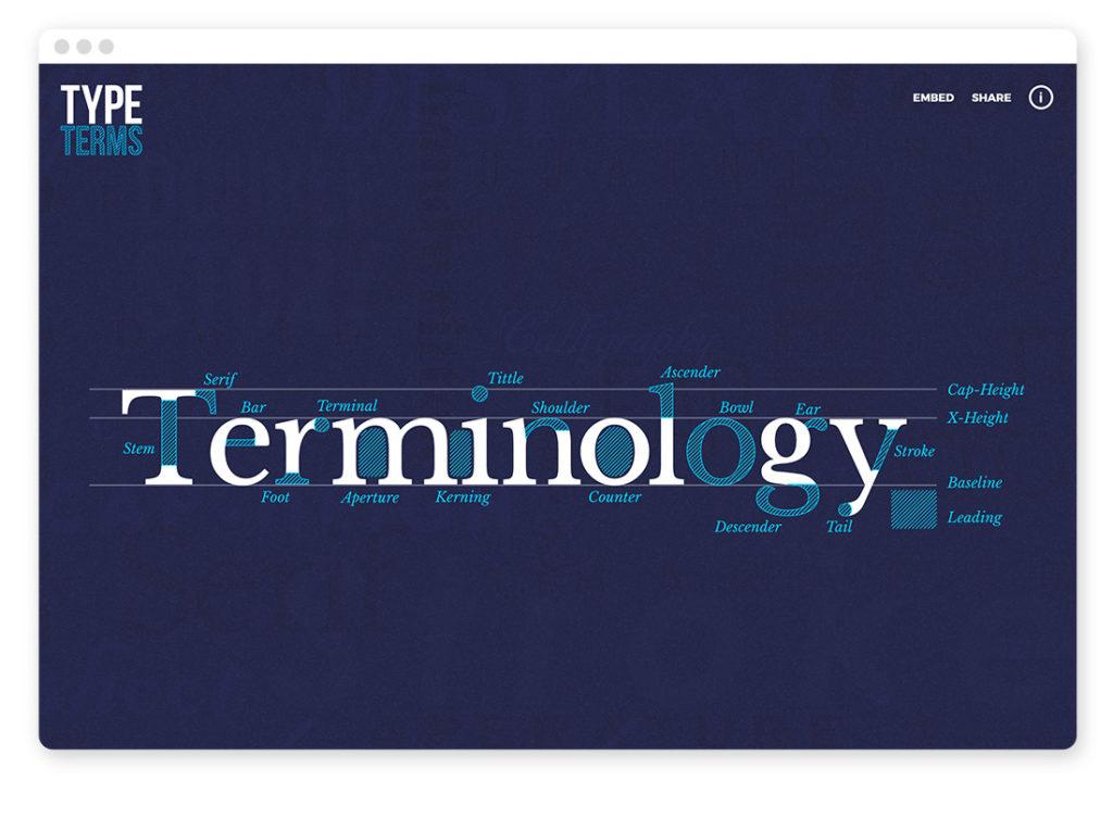 Über 95 Typo- und Fonts-Tools für deinen Webdesign-Alltag 91