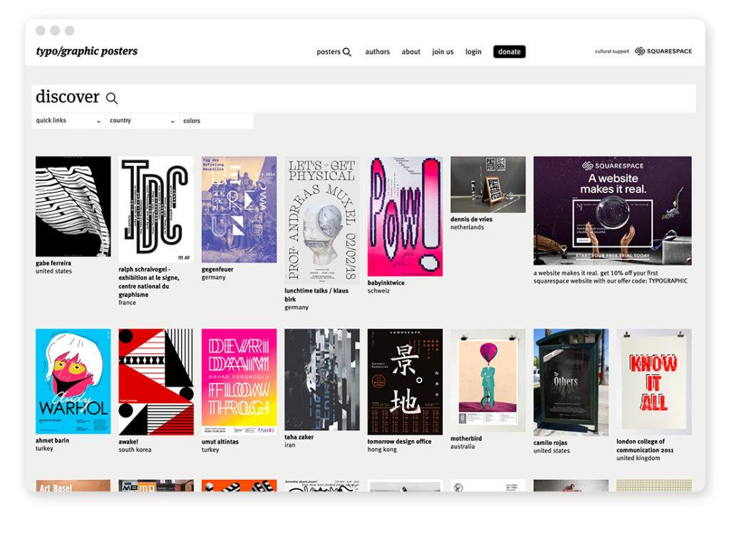 Über 95 Typo- und Fonts-Tools für deinen Webdesign-Alltag 81