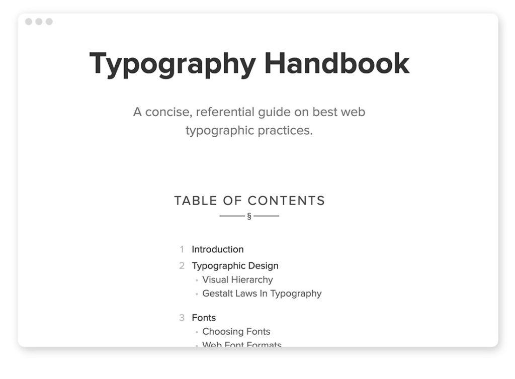 Über 95 Typo- und Fonts-Tools für deinen Webdesign-Alltag 90