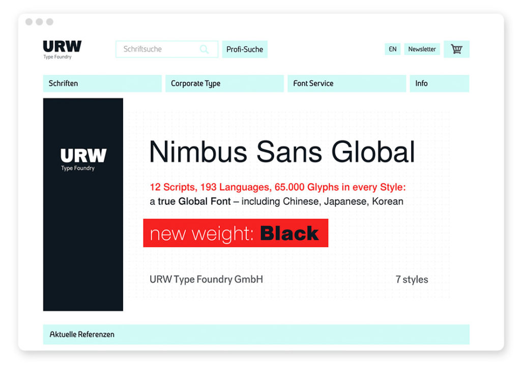 Über 95 Typo- und Fonts-Tools für deinen Webdesign-Alltag 4