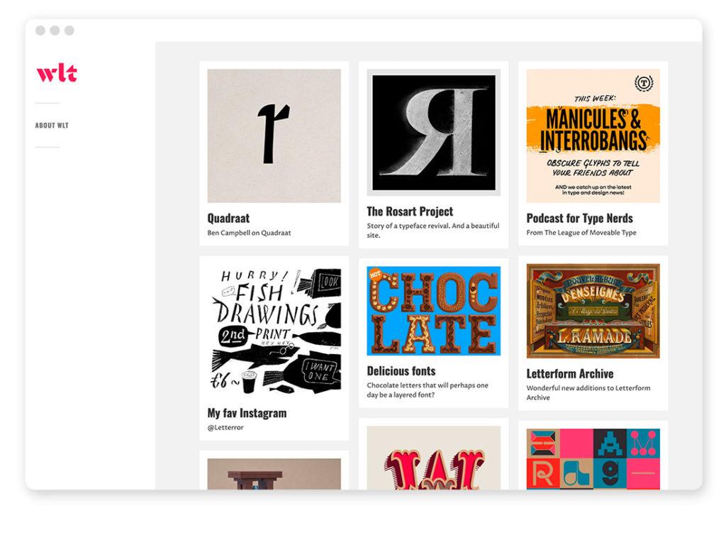Über 95 Typo- und Fonts-Tools für deinen Webdesign-Alltag 75