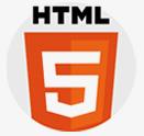 Webdesign Kit 13
