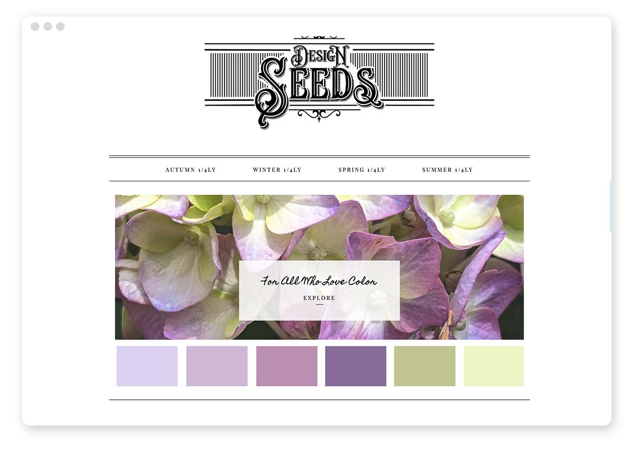 Über 30 Farb-Tools um Farbpaletten & Farbverläufe zu gestalten und zu entdecken 26