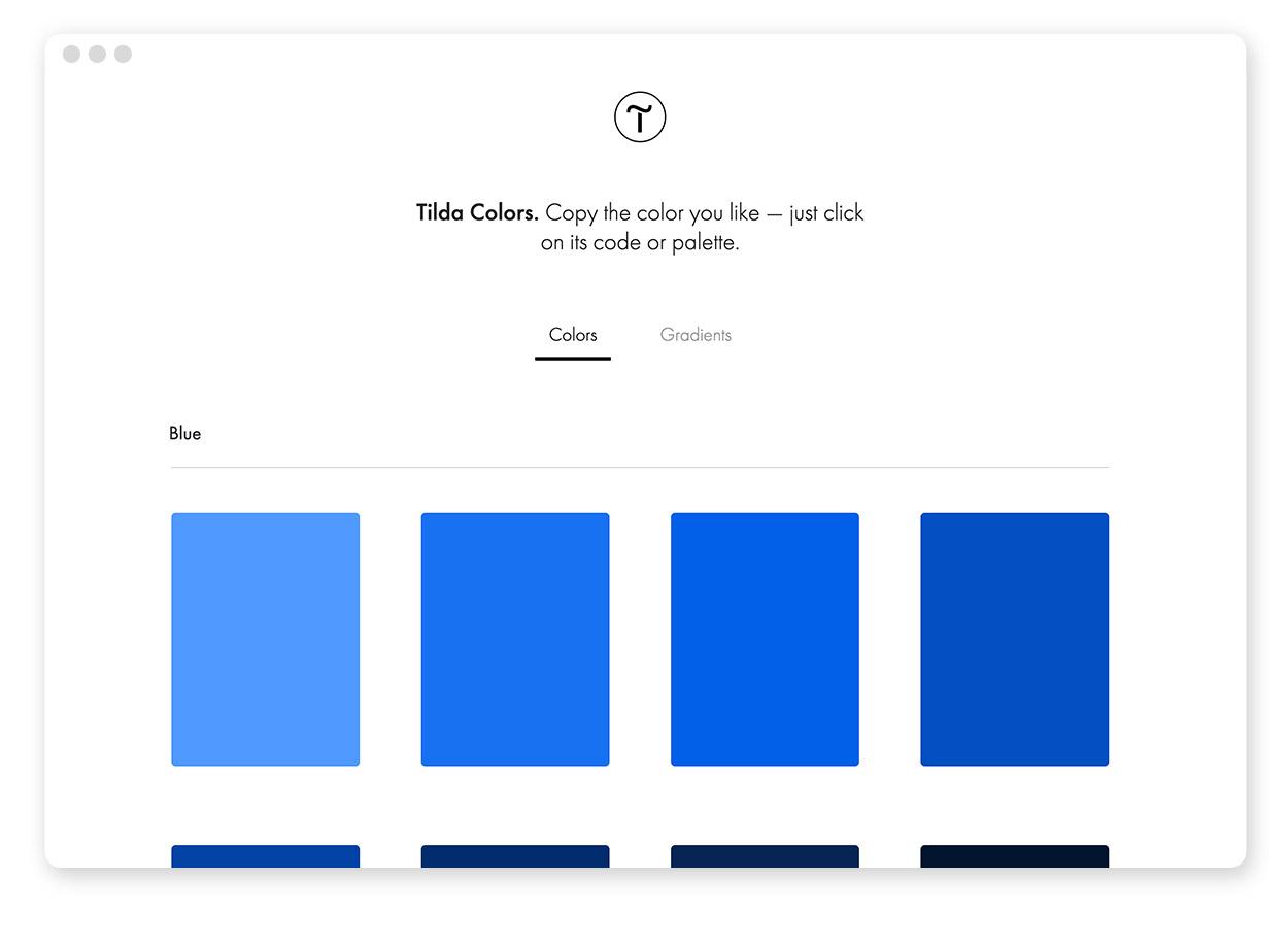 Über 30 Farb-Tools um Farbpaletten & Farbverläufe zu gestalten und zu entdecken 31