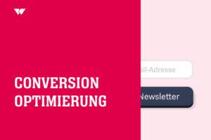 Webdesign Kit Dankesseite 10