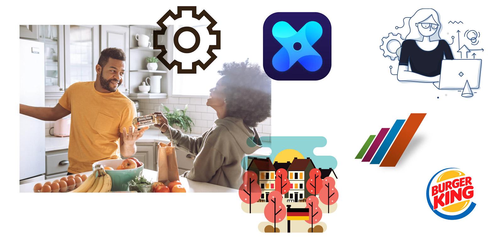 Bilder optimieren fürs Web – Tools, Dateiformate & Plugins 2